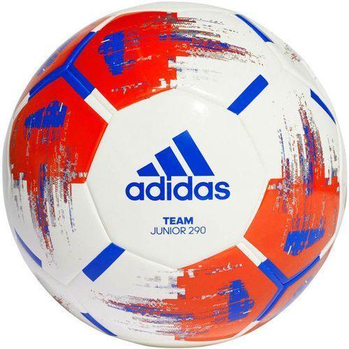 Piłka nożna - cz9574 rozm 5 marki Adidas