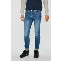 - jeansy chris, Guess jeans