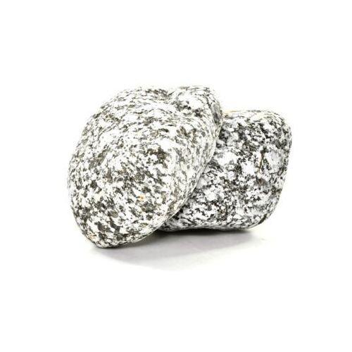Kamień Sjenitowy Otoczak 36-63 mm