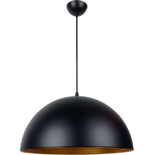 Lampa wisząca Mars Z2 Producent Lampex, 319/Z2
