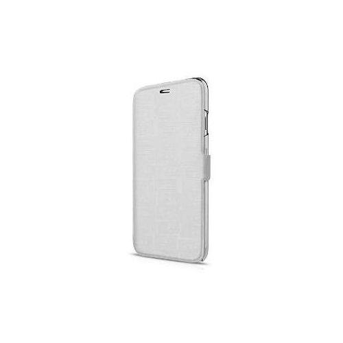 ITskins Etui TWILIGHT do iPhone 6S/6, białe - IAP6S-TWLIT-WHT1 Darmowy odbiór w 19 miastach!, kolor biały