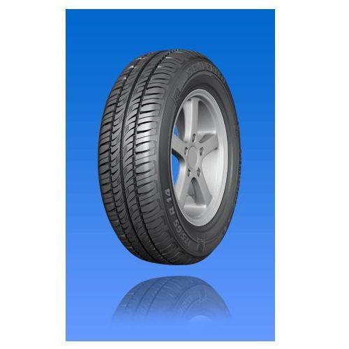 Semperit COMFORT-LIFE 2 165/80 R13 83 T