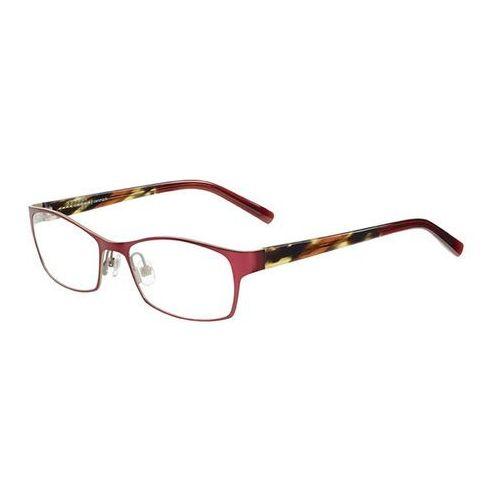 Okulary korekcyjne 1295 essential 4031 marki Prodesign
