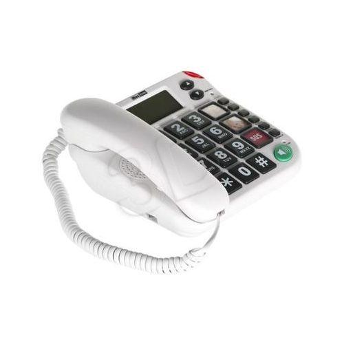 Maxcom KXT481 (5908235972756)
