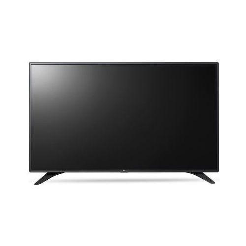 OKAZJA - TV LED LG 32LH530