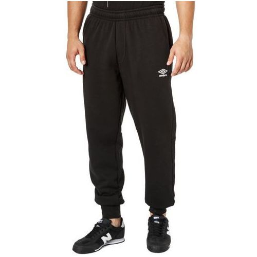 spodnie fw fleece jogger, Umbro