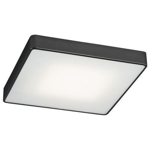 1580 - lampa sufitowa ontario 4xe27/60w/230v marki Argon