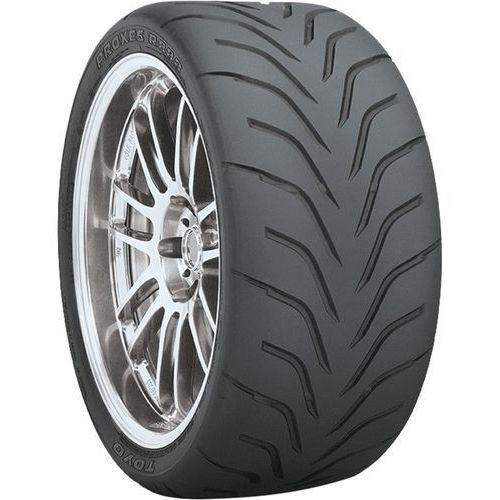 Toyo R888 205/55 R16 90 W
