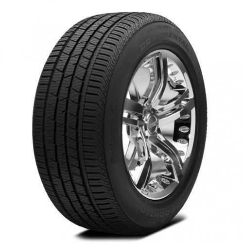 Continental ContiCrossContact LX 215/70 R16 100 S