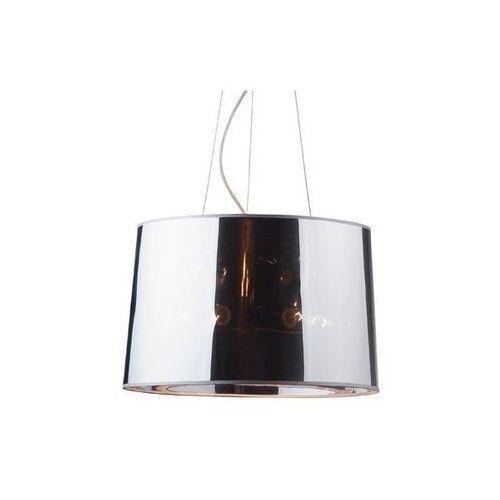 AUDI 50 PL1 D23 - IDEAL LUX - LAMPA WŁOSKA PLAFON