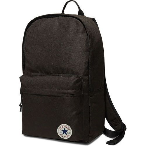 Edc poly backpack a01 marki Converse