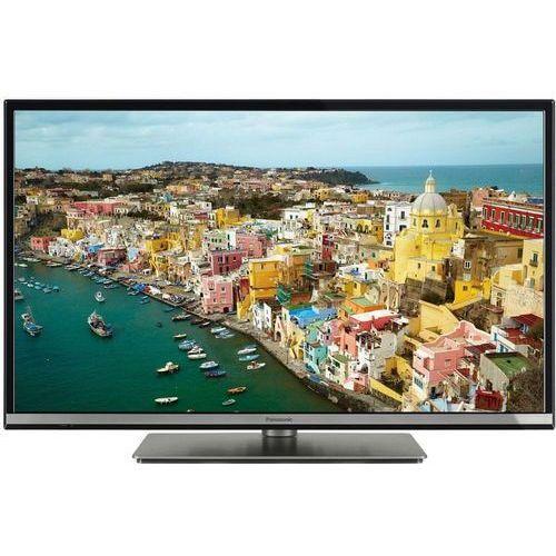 TV LED Panasonic TX-32GS350