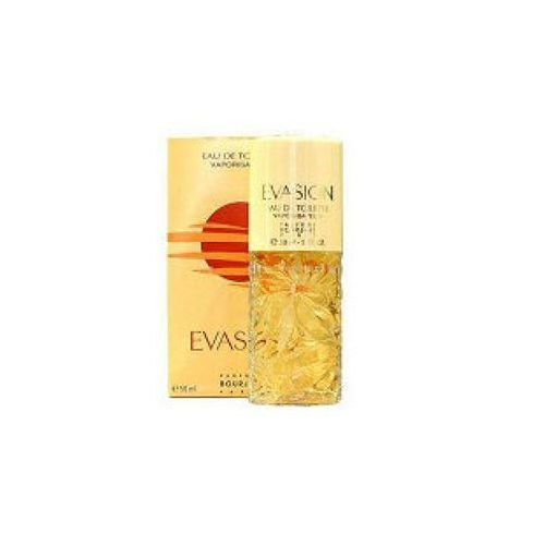 Bourjois Evasion Woman 50ml EdT