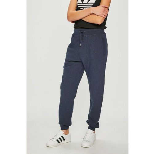 Pepe Jeans - Spodnie Hugen, jeansy
