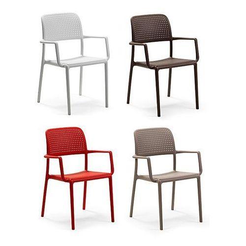 Stylowe krzesło Modern z podłokietnikiem 4 kolory / Gwarancja 24m / NAJTAŃSZA WYSYŁKA!, OPT17037