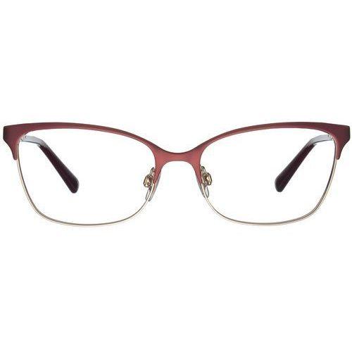 Dolce&gabbana Dolce & gabbana 1268 1255 okulary korekcyjne + darmowa dostawa i zwrot