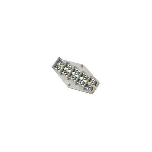Elektroplast-Nasielsk Pierścień odgałęźny 5x16 mm2 0966-00, 0966-00
