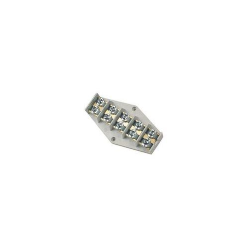 Elektroplast-Nasielsk Pierścień odgałęźny 5x16 mm2 0966-00