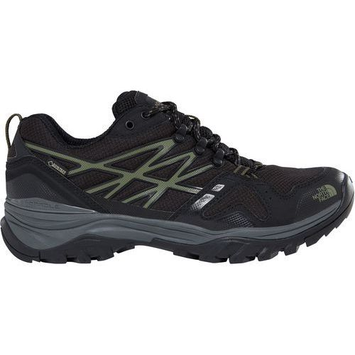 Buty The North Face Hedgehog Fastpack GTX® T0CXT34NX