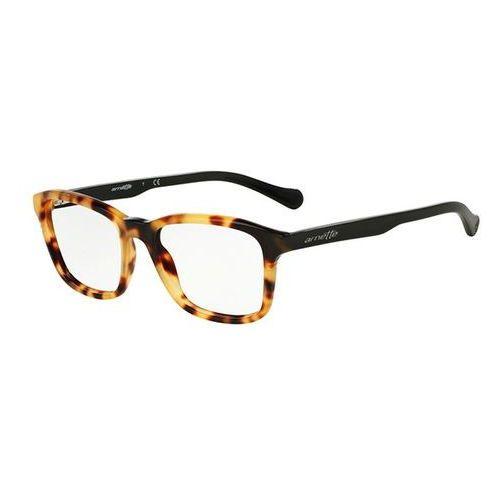 Okulary Korekcyjne Arnette AN7099 Input 1179