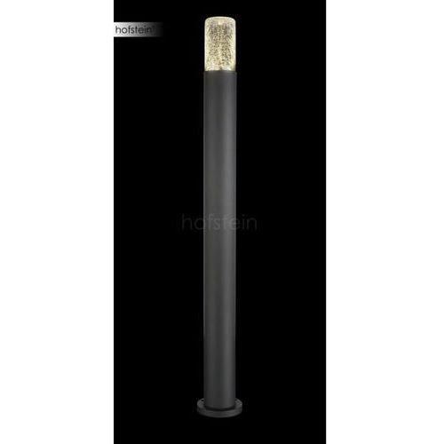 GLOBO 32409S2 NINA Lampa stojąca, 32409S2