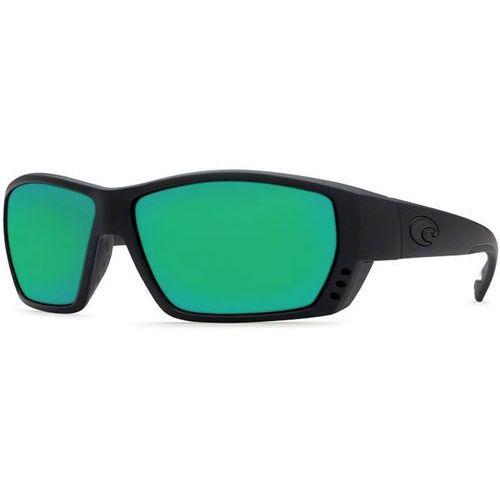 Okulary Słoneczne Costa Del Mar Tuna Alley Polarized TA 01 OGMGLP