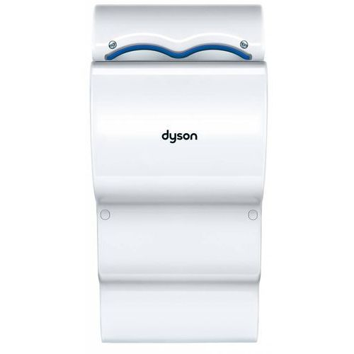 Suszarka do rąk Dyson Airblade - AB14 | biała | NAJTAŃSZA W POLSCE