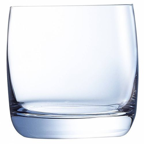 Arcoroc Szklanka niska   różne wymiary   200-370ml   vigne