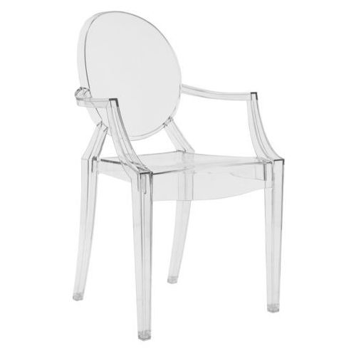 Krzesło luis d marki Signal