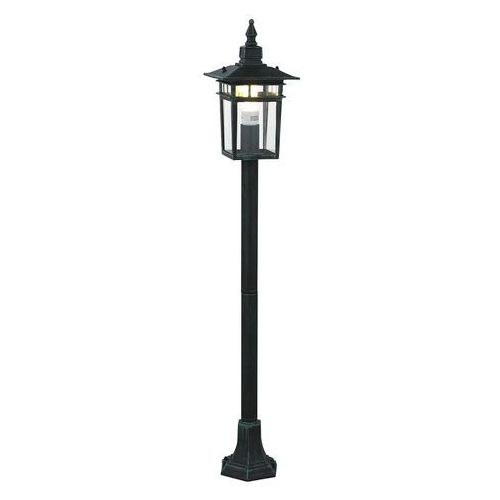 Vermont lampa ogrodowa stojąca 94615 GREEN (5900644402855)