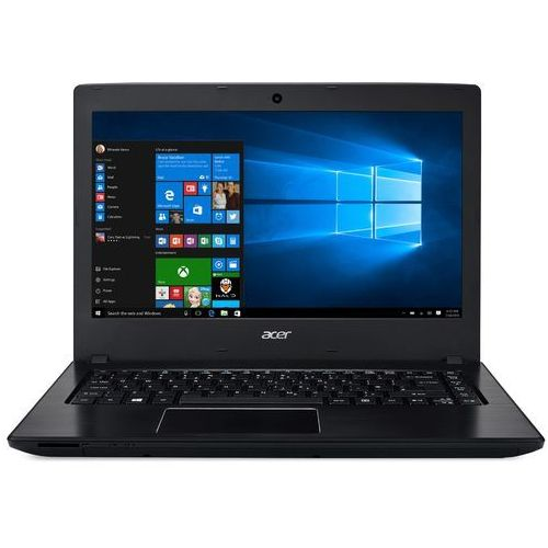 OKAZJA - Acer TravelMate NX.VD4EP.010