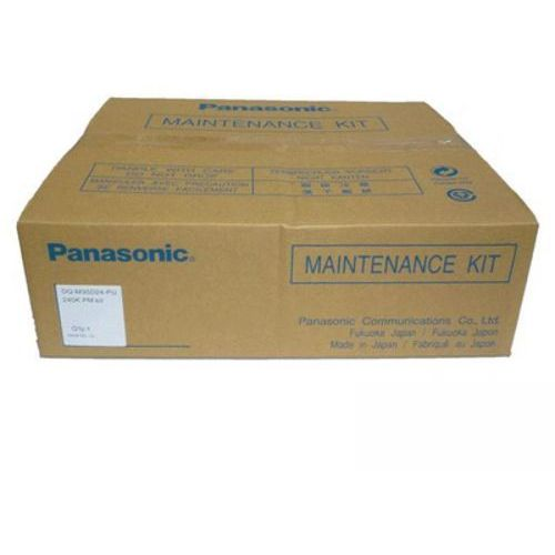 Panasonic maintenance kit dq-m50d20, dqm50d20