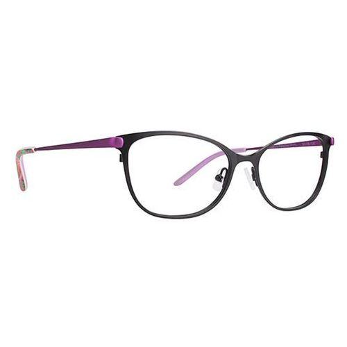 Okulary Korekcyjne Vera Bradley VB Camila PYP