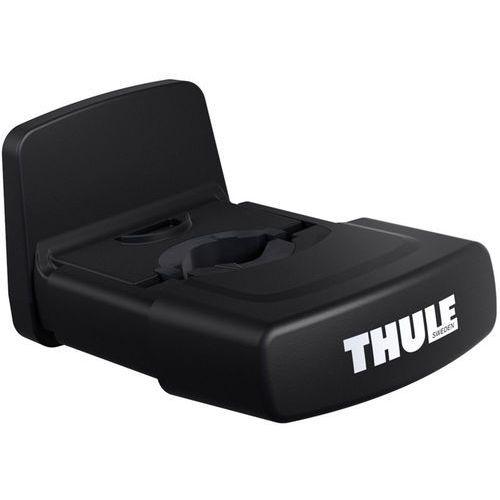 yepp nexxt mini slim fit czarny 2018 akcesoria do fotelików marki Thule