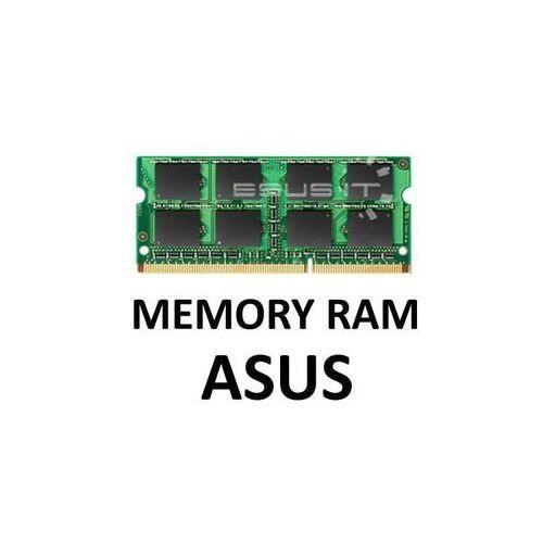 Pamięć RAM 2GB ASUS K52N DDR3 1066MHz SODIMM