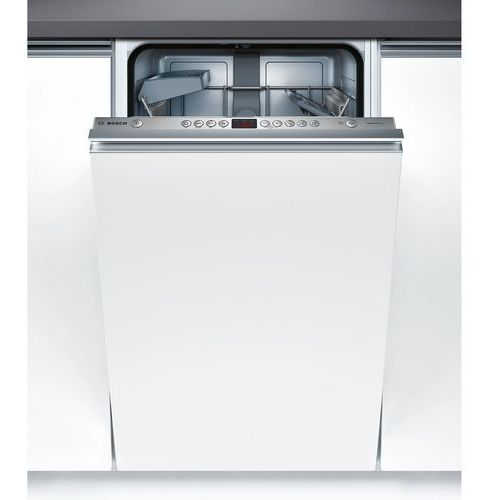 Bosch SPV43M20