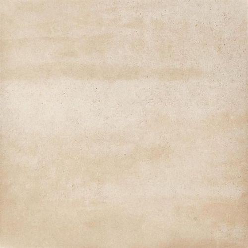 Paradyż Gres esah grys 29,8×59,8 gat ii