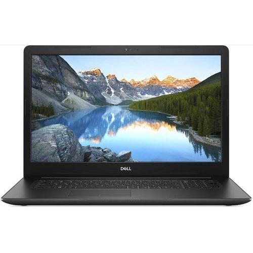 Dell Inspiron 3780-5111