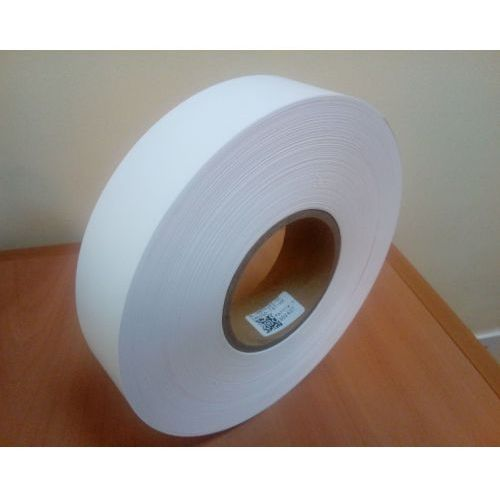 Taśma nylonowa 40x200mb biała