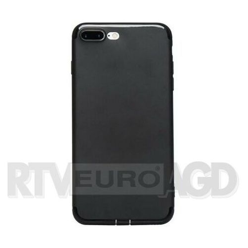airflex iphone 7 plus 2pns86s (czarny) marki Ttec