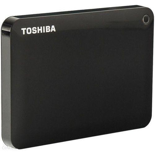 Toshiba Dysk hdtc910yk3aa (4547808809214)