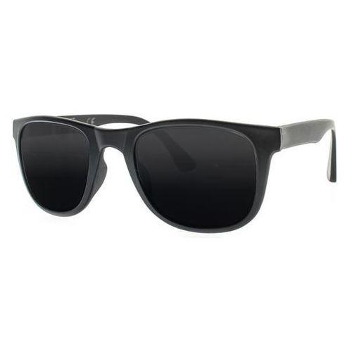 Smartbuy collection Okulary słoneczne allen street 02g jst-36