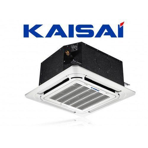 Jednostka kasetonowa, wewnętrzna seria kompakt 3,5kw/4,1kw (kca3u-12hrf32) marki Kaisai
