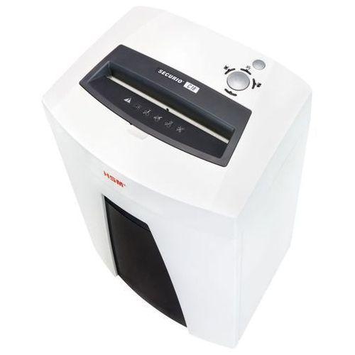 OKAZJA - HSM C18 1,9 x 15 mm (4026631035644)
