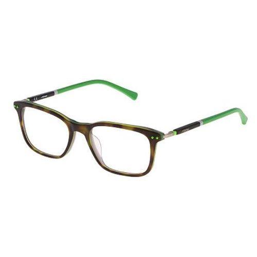 Sting Okulary korekcyjne vs6560 06e3
