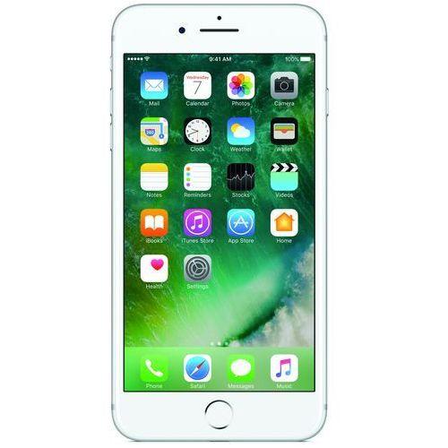 Telefon Apple iPhone 7 Plus 128GB, wyświetlacz 1920 x 1080pix