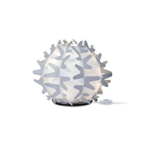 Lampa stołowa cactus small gold marki Slamp