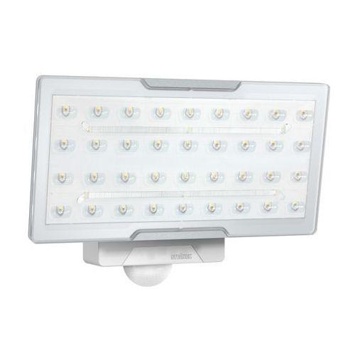 STEINEL 010041 - LED Reflektor z czujnikiem XLEDPRO WIDE XL LED/48W/230V IP54