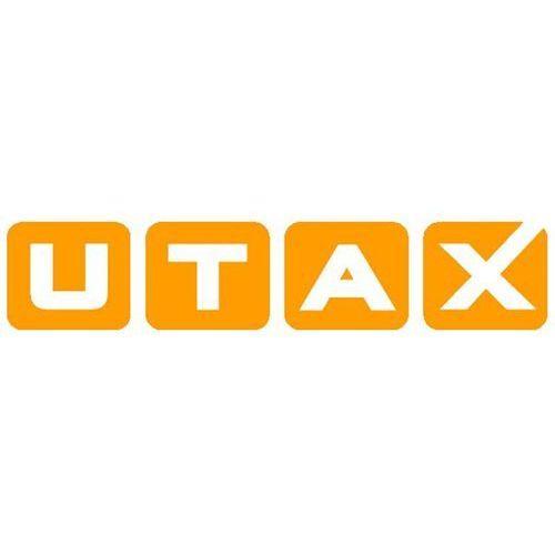 Wyprzedaż oryginał toner 010010001 do c-100 | 1250 str. | czarny black marki Utax