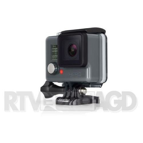 GoPro HERO refurbished